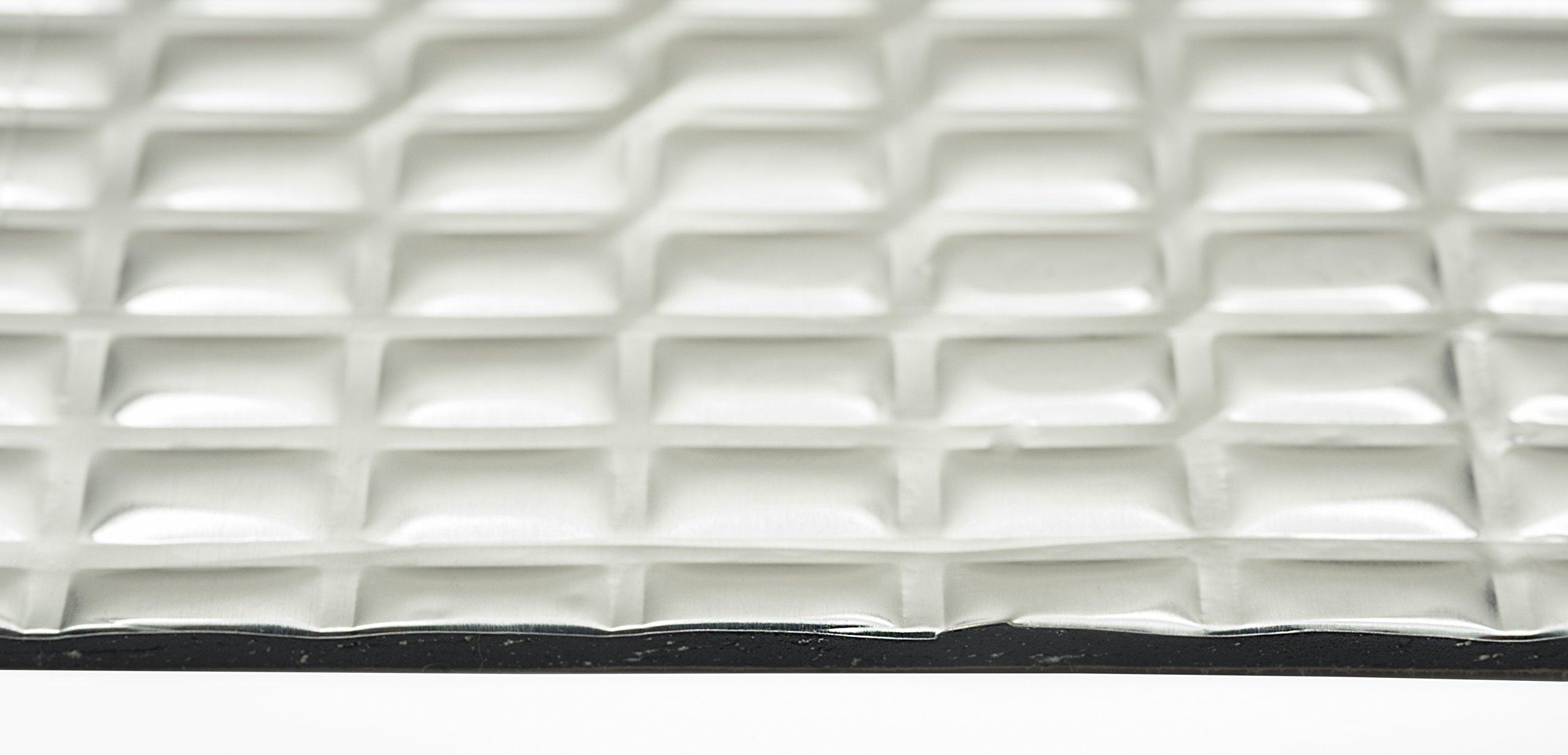 mat mats pack sound cld door coat deadening collections silent shop