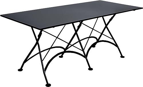 Mobel Designhaus French Caf Bistro Folding Table