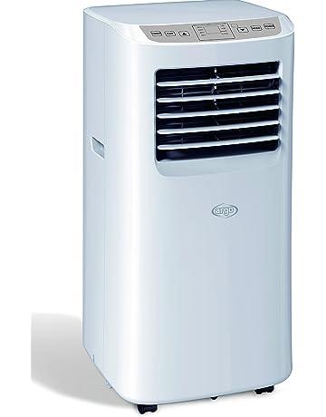 Mobile Klimagerate Amazon De