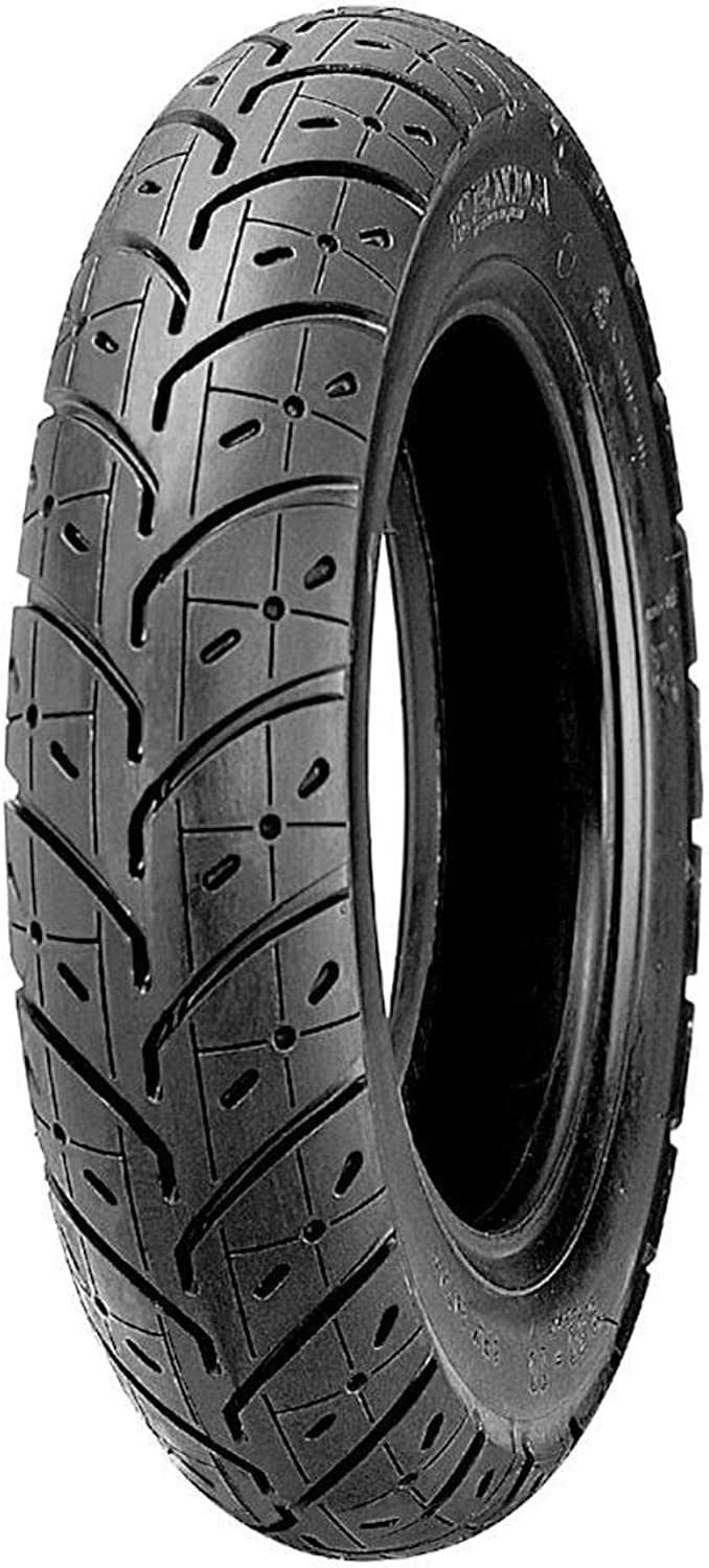 Kenda K329 Scooter Moped Tire Front/Rear 3.50-10: Health & Personal Care