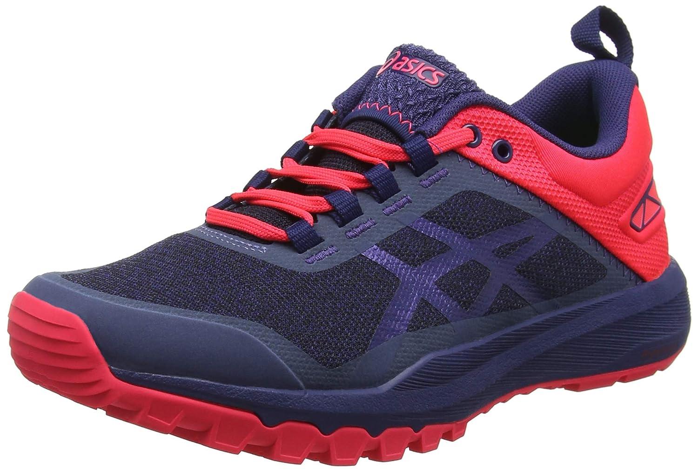 TALLA 38 EU. Asics Gecko XT, Zapatillas de Running para Mujer