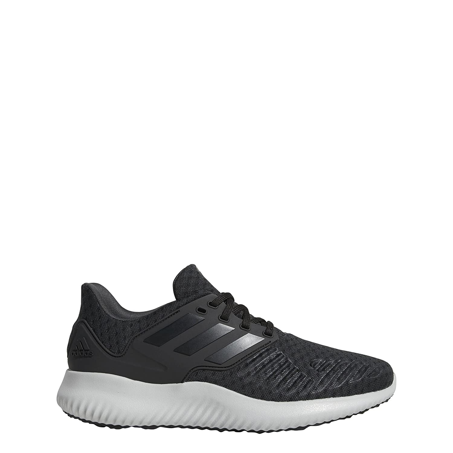 f7738d8bdd5e3 Adidas Mens Alphabounce RC.2 Sneakers  Amazon.ca  Shoes   Handbags