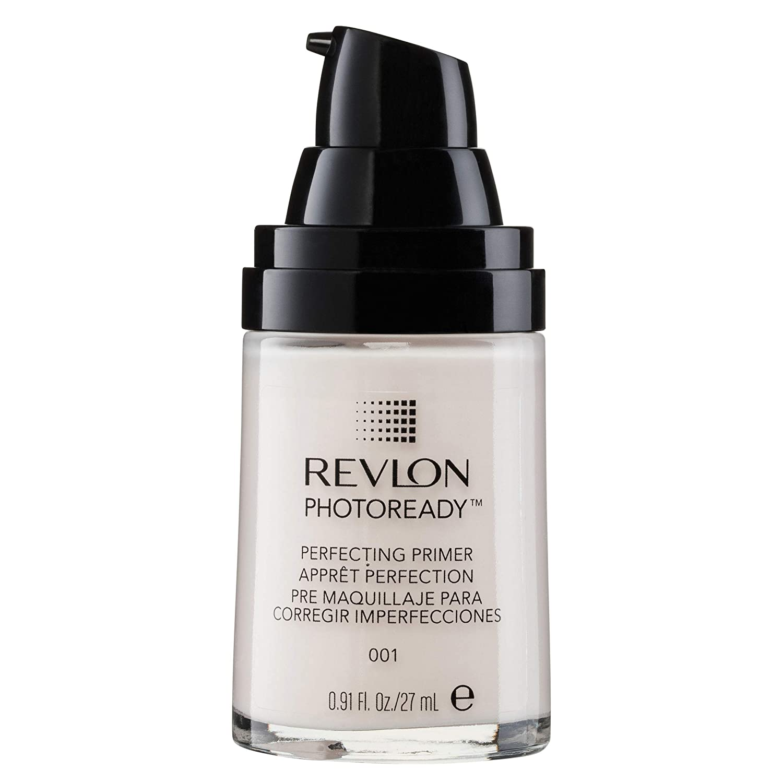 REVLON Base de Maquillage Perfectrice de Teint PhotoReady - 27 ml 7210262001