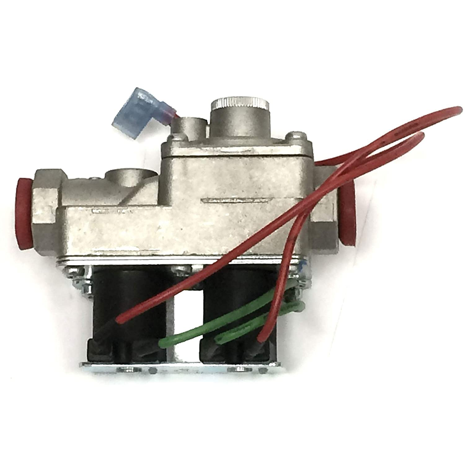 Atwood Mobile Products 90269 Gas Valve Kit 45K Btu Odwh