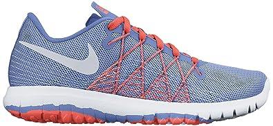 Nike Kid s Flex Fury 2 GS bd7b17032a