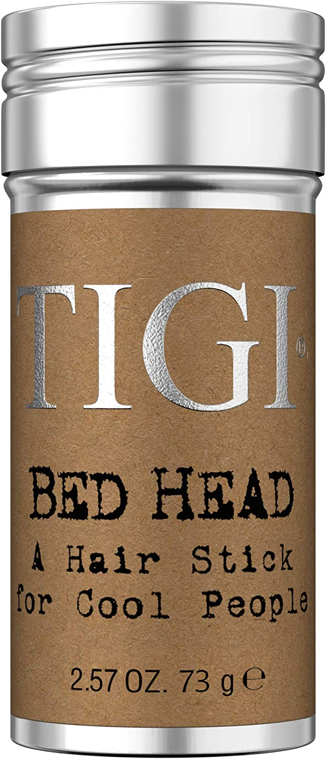 Bed Head by TIGI Barra de cera 73gr