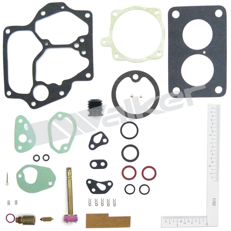 Walker Products 15783B Carburetor Kit