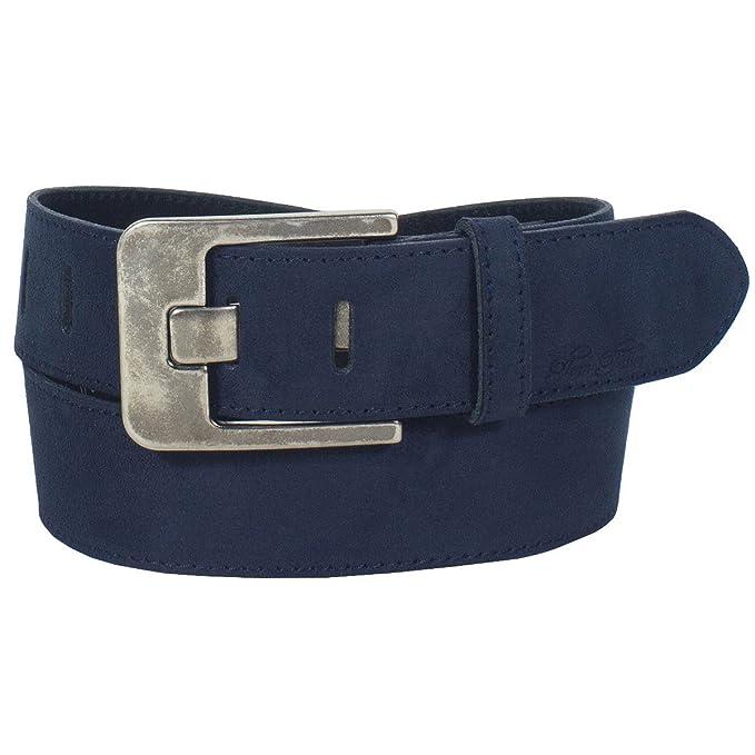 Tom Tailor Cintura Donna: Amazon.it: Abbigliamento