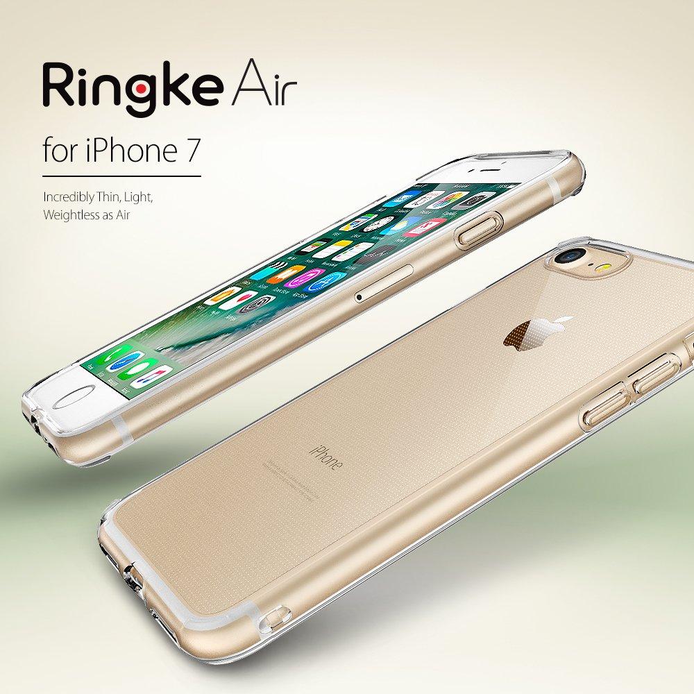 Iphone 7 Plus Ori Ringke Fus End 9 22 2019 1258 Pm Rearth Slim Royal Gold Case