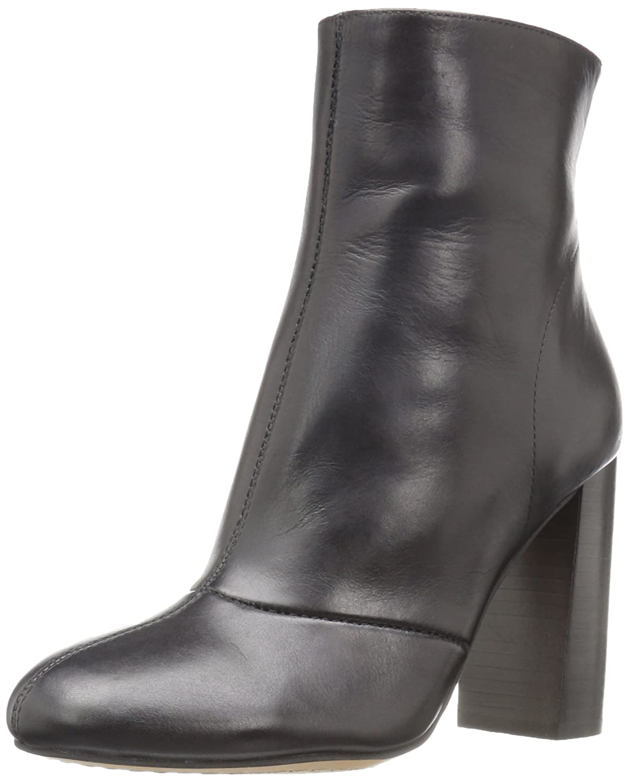 French Connection Damen Capri Kurzschaft Stiefel: Amazon.de: Schuhe &  Handtaschen