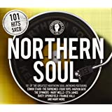 101 Northern Soul / Various [Import USA]
