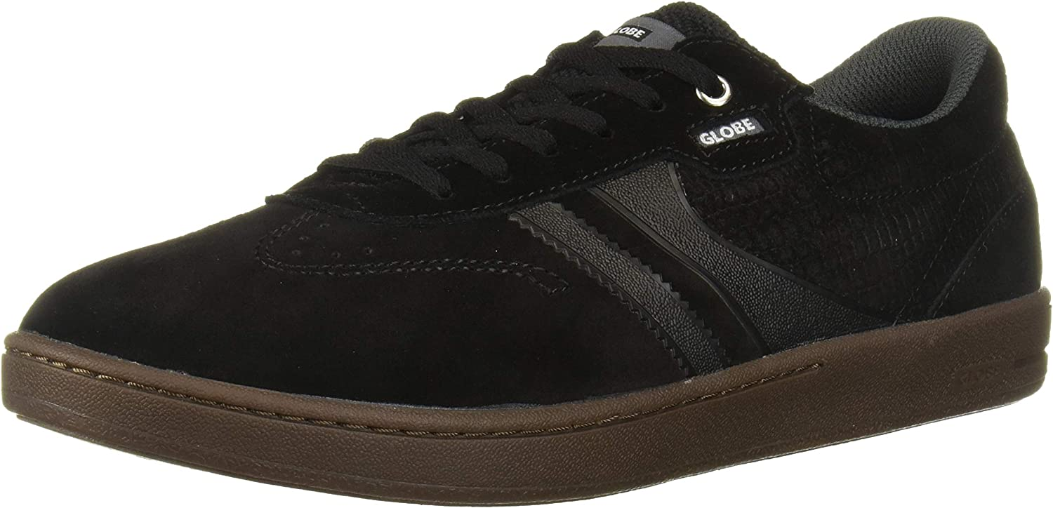 Globe Men s Empire Skate Shoe