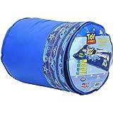 Disney Pixar Toy Story Buzz Lightyear Sleeping Bag (Styles May Vary)