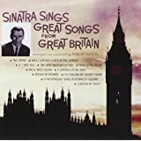 Great Songs from Great Britain