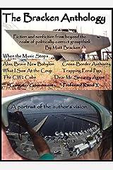 The Bracken Anthology Kindle Edition