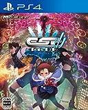エスプレイドΨ(サイ) 【予約特典】エスプレイドガイドブック「ESP者への道」 付 - PS4