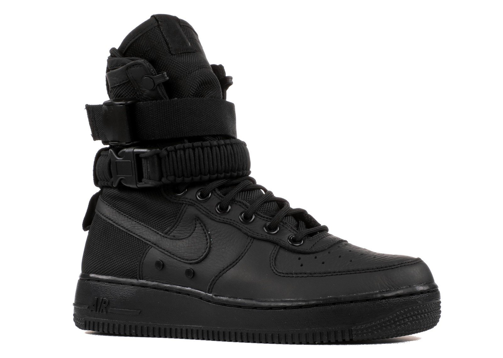 Nike Sf Af1 Womens Style: 857872-002 Size: 10 M US