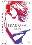 Isadora DVD