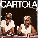 Cartola-1976 - Série Clássicos em Vinil [LP]