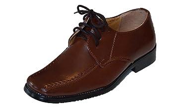 Schuhe für Jungs von familientrends günstig online kaufen