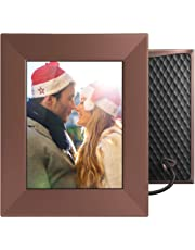 Amazon.com: Digital Picture Frames: Electronics