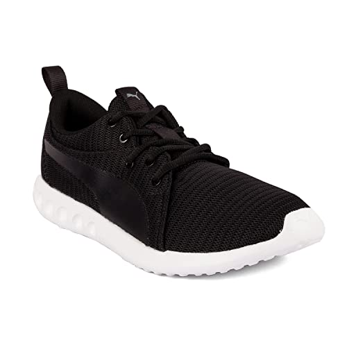 37f3b70864a7 Puma Carson 2 IDP Running Sports Shoes for Men  Buy Online at Low Prices in  India - Amazon.in