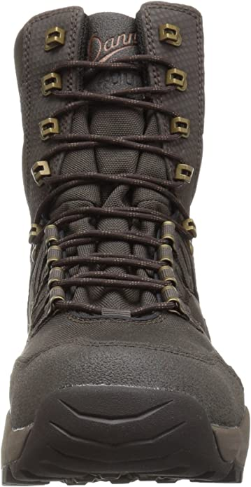 Danner Vital Insulated 400G-M product image 2