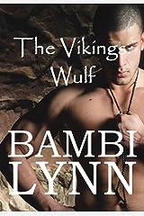 Wulf: The Vikings Episode II: The Vikings of Normandy