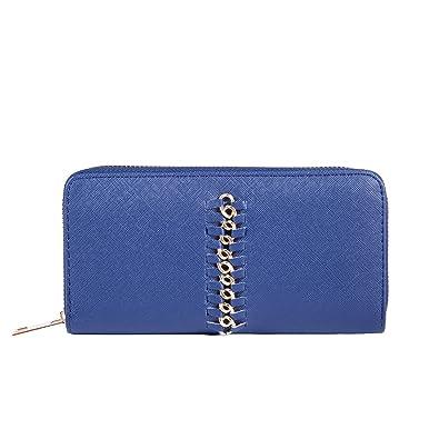 in vendita online sconto più basso quantità limitata iLove EU da donna in pelle portafogli portamonete ...