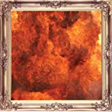 Indicud [Import anglais]