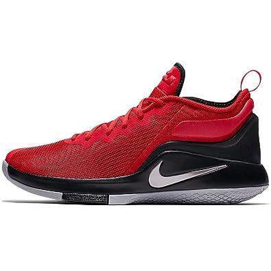 3a8746c762708 Nike Men s Lebron Witness II EP