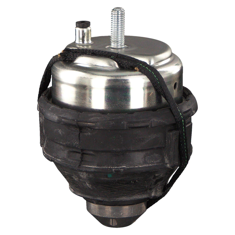 febi bilstein 22673 transmission mount (rear) - Pack of 1