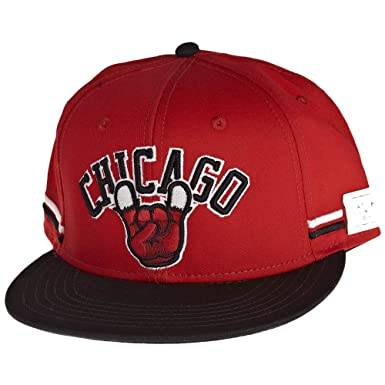 e704da4a980 Image Unavailable. Image not available for. Colour  Cayler   Sons Snapback  Cap ...