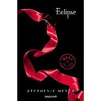 Eclipse (Saga Crepúsculo 3): Eclipse (Saga Crepusculo 3)