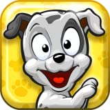 by www.handy-games.com GmbH17,867%Sales Rank in Apps for Android: 52 (was 9,343 yesterday)Buy new: CDN$ 3.89