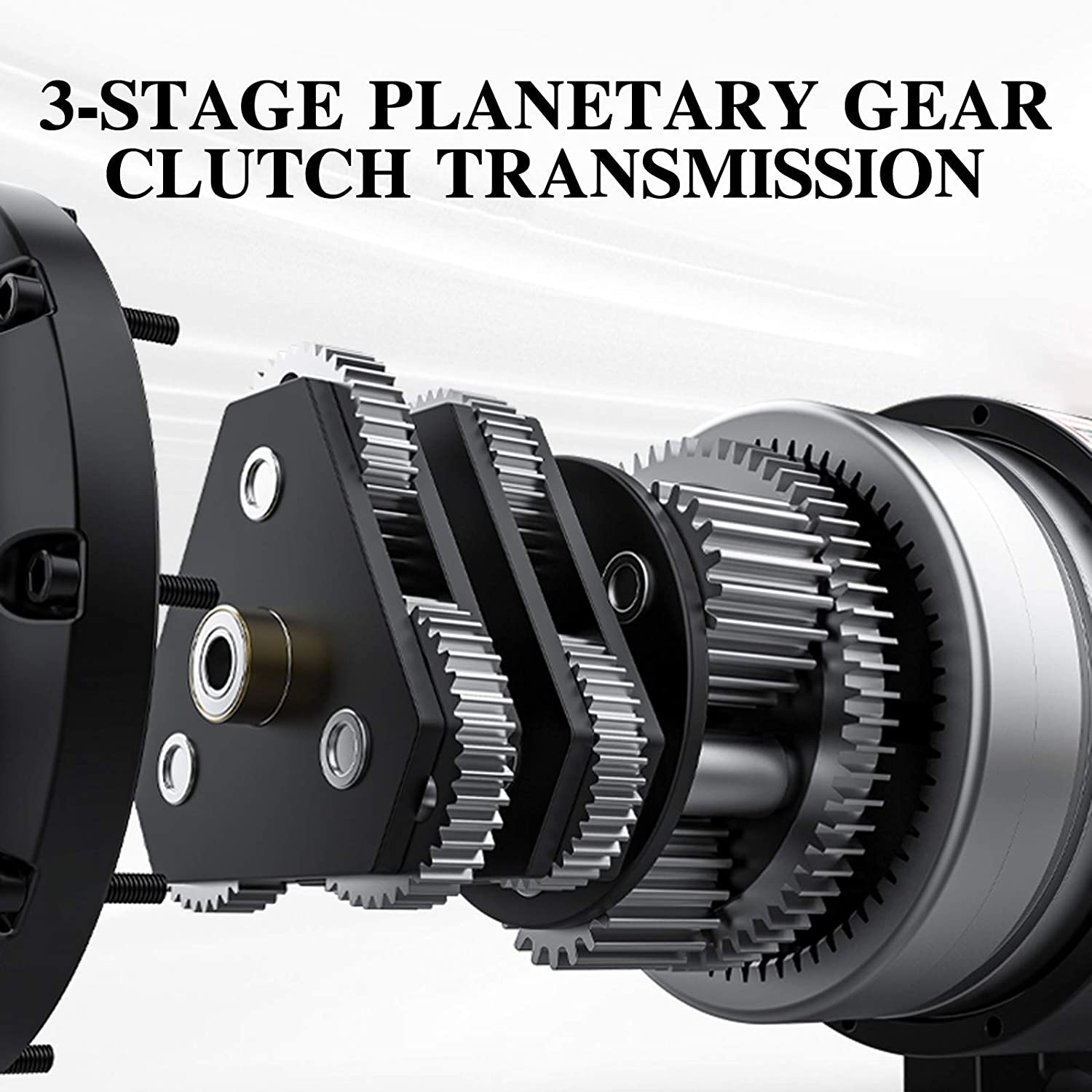 All Black Load Capacity Electric Winch E1,12V Waterproof IP67 Electric Winch with Hawse Fairlead TYT New 9500 lb Synthetic Rope Winch with Wireless Handheld Remote and Wired Handle