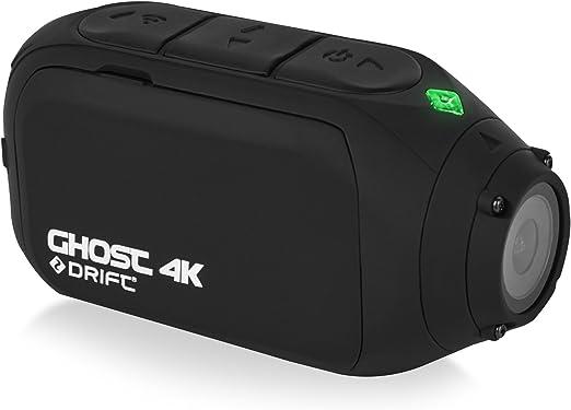 Drift HD Ghost HD 720 Camera Curved /& Flat Adhesive Sporting Pic /'n/' Mix Mounts