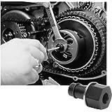 Jims Clutch Spring Compressor Tool 38515-91