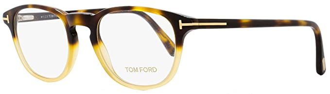 ab2dbb637cc Image Unavailable. Image not available for. Color  Tom Ford - FT 5389 ...