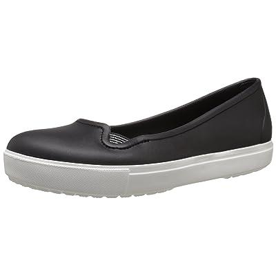 Crocs Citilane Flat W, Sabots Femme