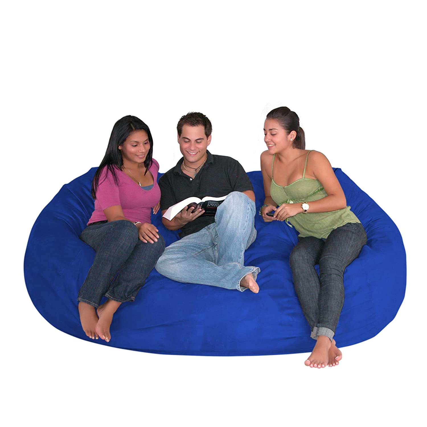 Best Bean Bag Reviews 8