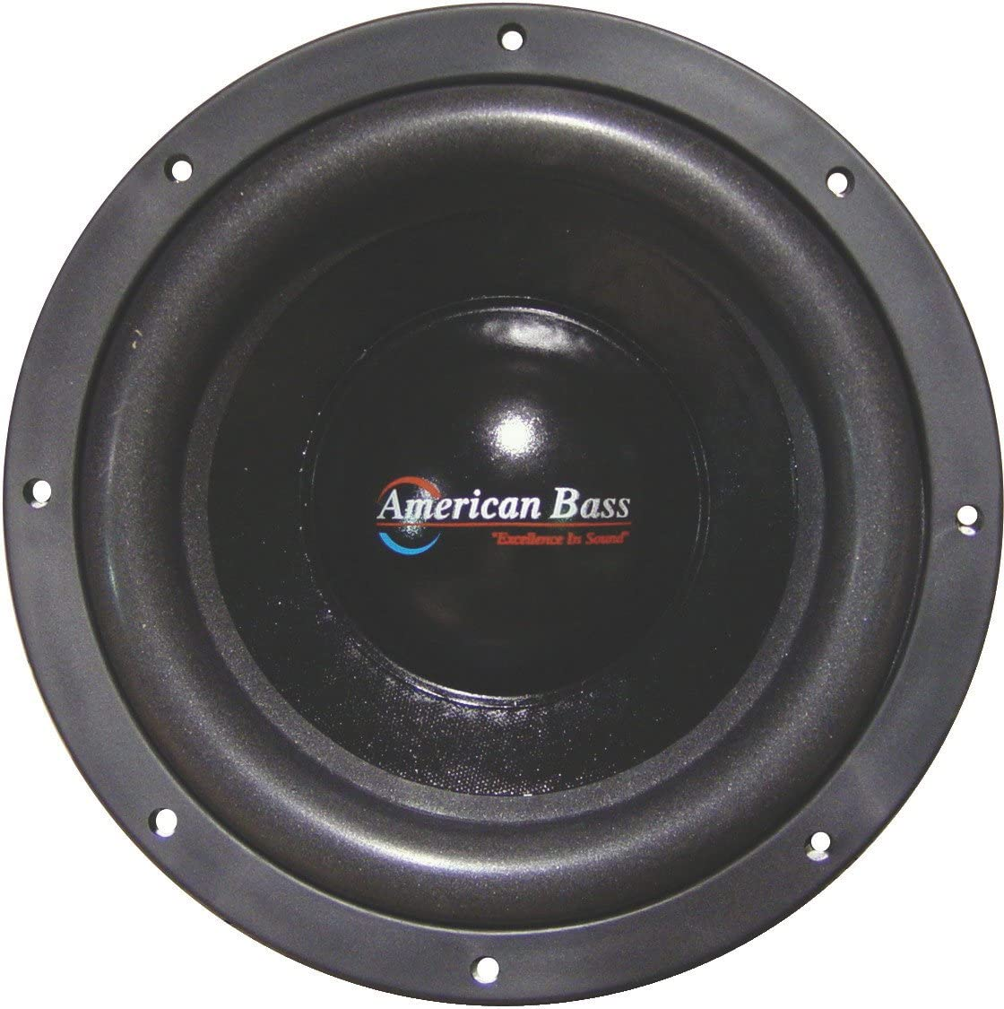 American Bass TNT1544