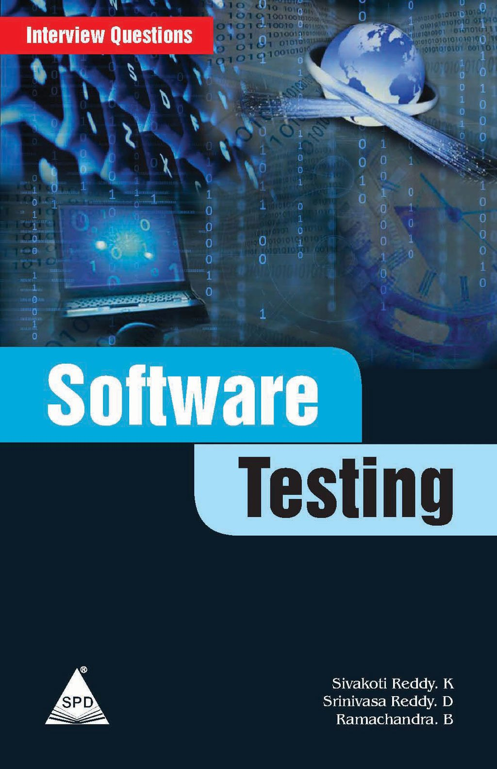 Software Testing: Interview Questions
