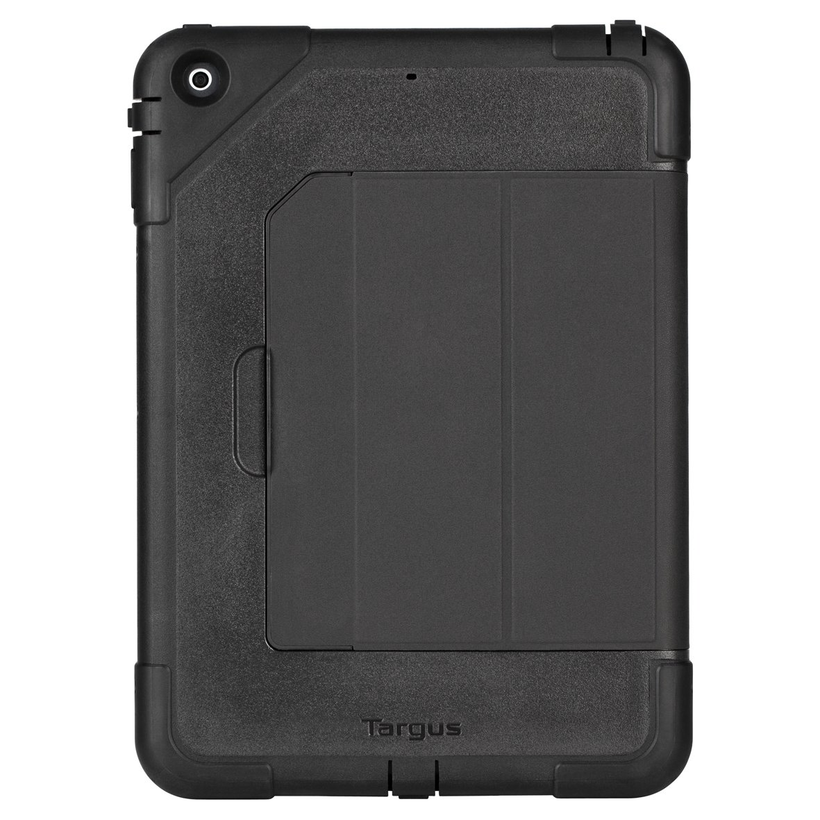 targus heavy duty protection apple ipad air with stand cover case shock tablet ebay. Black Bedroom Furniture Sets. Home Design Ideas