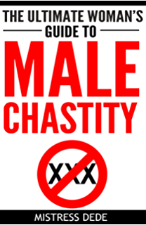 What is chastity in marriage