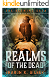 Realms of the Dead (The Redwing Saga Book 6)