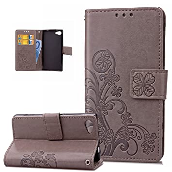 Carcasa Sony Xperia Z5 Compact, Funda Sony Xperia Z5 Compact ...