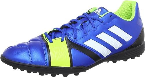 Nitrocharge 3.0 TRX TF Football Shoes