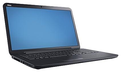 Dell Studio 17 N-trig HID Mac