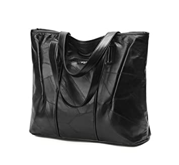d2a591e90e42d Frauen Taschen